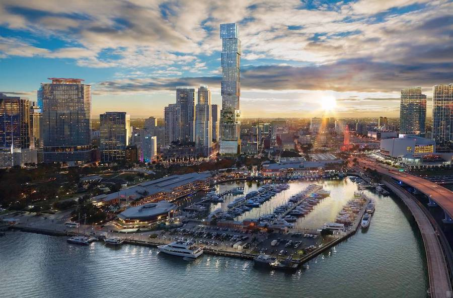 featured image for story, Invest in Miami in 2020