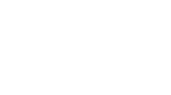 Althea Row at Biltmore Square Logo