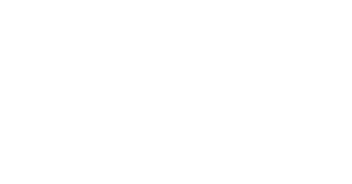 Mr. C Residences Logo