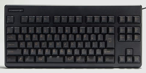 1b2a275d9a キーボード、マウスで生産性は変わる?Qwintet社員たちに聞いてみた ...