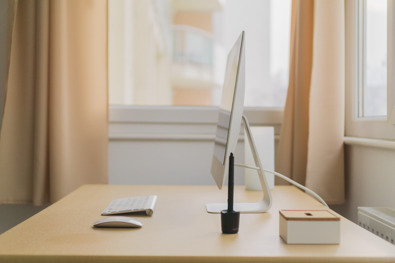 dcc89110ca そもそもキーボードとマウスが別売りのタワー型デスクトップPCってどこで売ってんの?ってレベルですよね、こだわりようがないです。