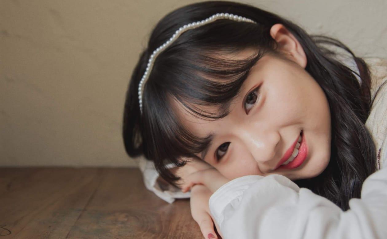 2019 女子 高校生 ミスコン