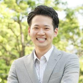 加藤芳郎(株式会社KNOCK)《Pando》