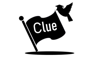 学生生活支援Clue