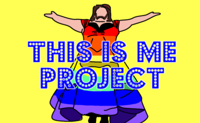 This is me project