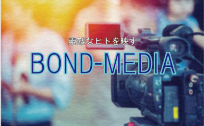 BOND-MEDIA