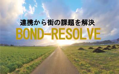 BOND-RESOLVE