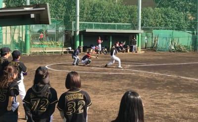 四大学運動競技大会