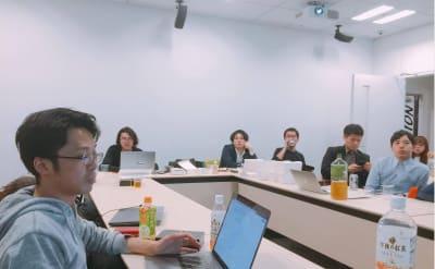BIOS Bootcamp
