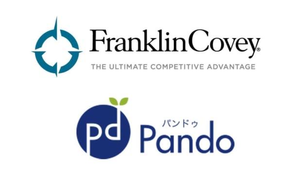 7つの習慣×Pandoオリジナルプログラム