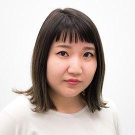 鈴木 春香