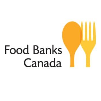 $50 Food Bank Donation