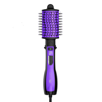Conair® The Knot Dr. All-In-One Dryer Brush