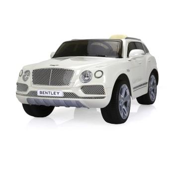 Freddo Bentley Style Ride-On Car