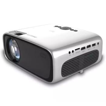 Philips NeoPix Prime 2 Home Projector