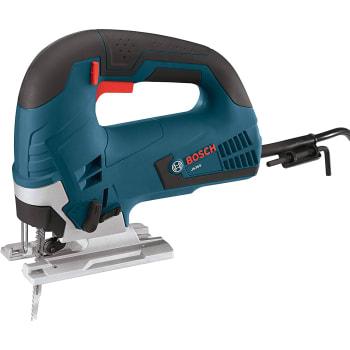 Bosch Top-Handle Jig Saw
