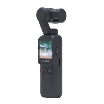 Feiyu Tech Pocket Gimbal Camera