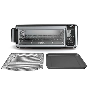 Ninja® Foodi™ 8 in 1 Digital Air Fry Oven