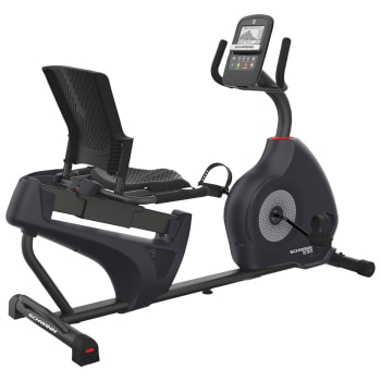 Schwinn® 230 Recumbent Exercise Bike