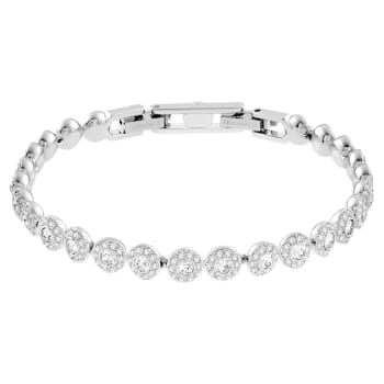Swarovski Angelic Bracelet - Medium