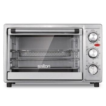 Salton® Air Fryer Toaster Oven