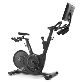 Spinco Podium Connected Fitness Bike