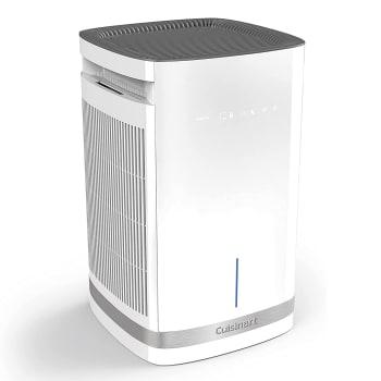 Cuisinart® Purxium Countertop Air Purifier