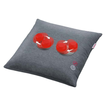 Beurer MG134 Shiatsu Massage Cushion