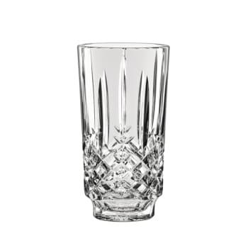 Waterford Marquis Markham 9'' Vase
