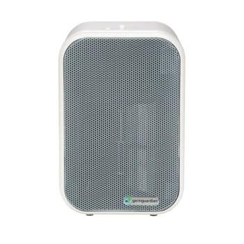 GermGuardian AC4175W 4-in-1 Air Purifier