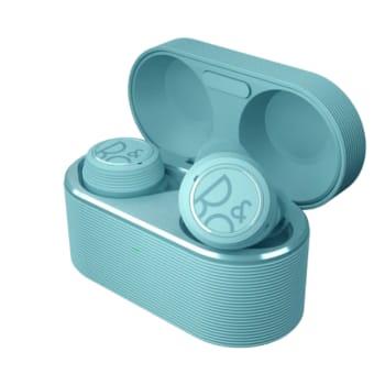 Bang & Olufsen Beoplay E8 Sport True Wireless Bluetooth Earphones – Oxygen Blue