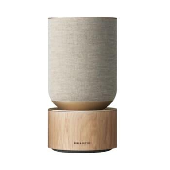 Bang & Olufsen Beosound Balance Wireless Multiroom Speaker - Natural Oak