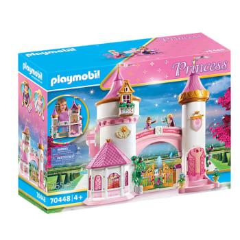 Playmobil Princess Castle