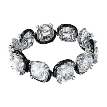 Swarovski Harmonia Bracelet