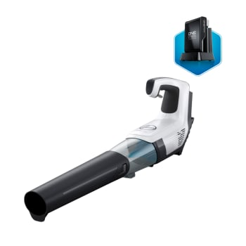 Hoover® ONEPWR Cordless High Performance Blower Kit