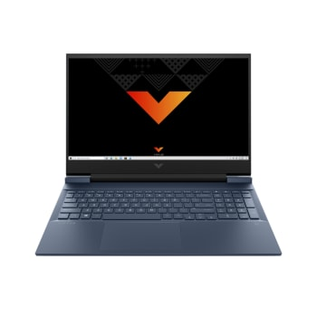 HP Victus 16-e0010ca 16.1'' Gaming Laptop with Extended Warranty