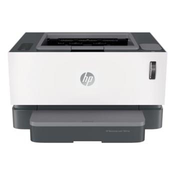 HP 1001nw Neverstop Laser Printer