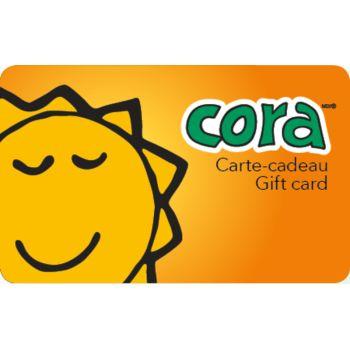 Carte Itunes Cora.Gift Cards National Bank