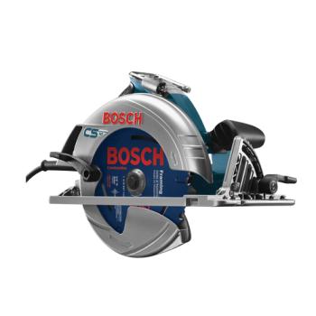Bosch CS10 7-1/4'' 15 A Circular Saw