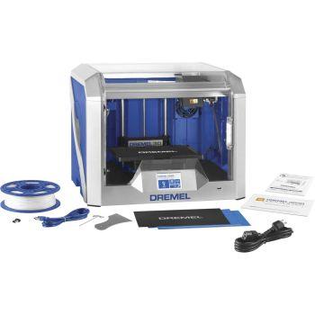 Dremel® Idea Builder 3D40 Printer