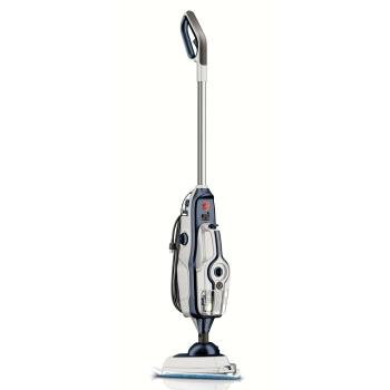 Hoover® Steamscrub(TM) 2-in-1 Pet Steam Mop