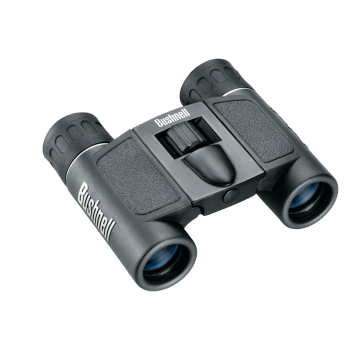 Bushnell Powerview 8x21mm Roof Prism Compact Binocular