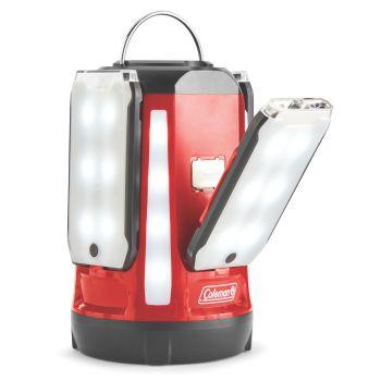 Coleman Quad® Pro 800L LED Lantern