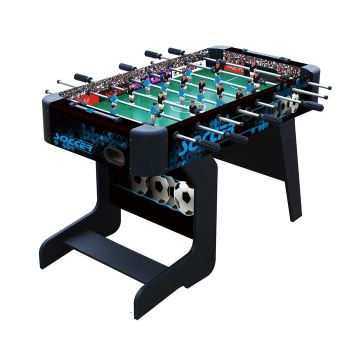 Backyard Lifestyles Foldable Soccer Table