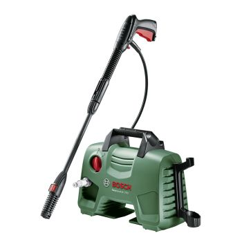 Bosch Easy Aquatak 1700 Pressure Washer