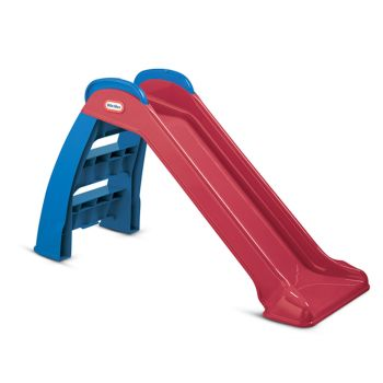 Little Tikes® First Slide