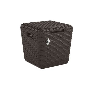 Suncast Cooler Cube