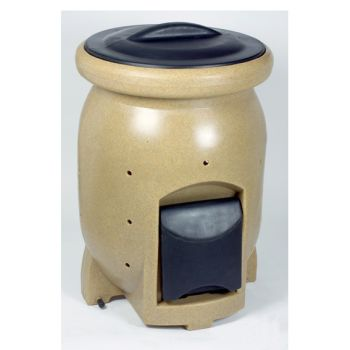 Koolatron KoolScapes Outdoor Composter