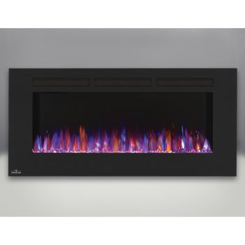 Napoleon Allure(TM) 50 Electric Fireplace