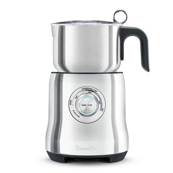 Breville the Milk Café(TM)